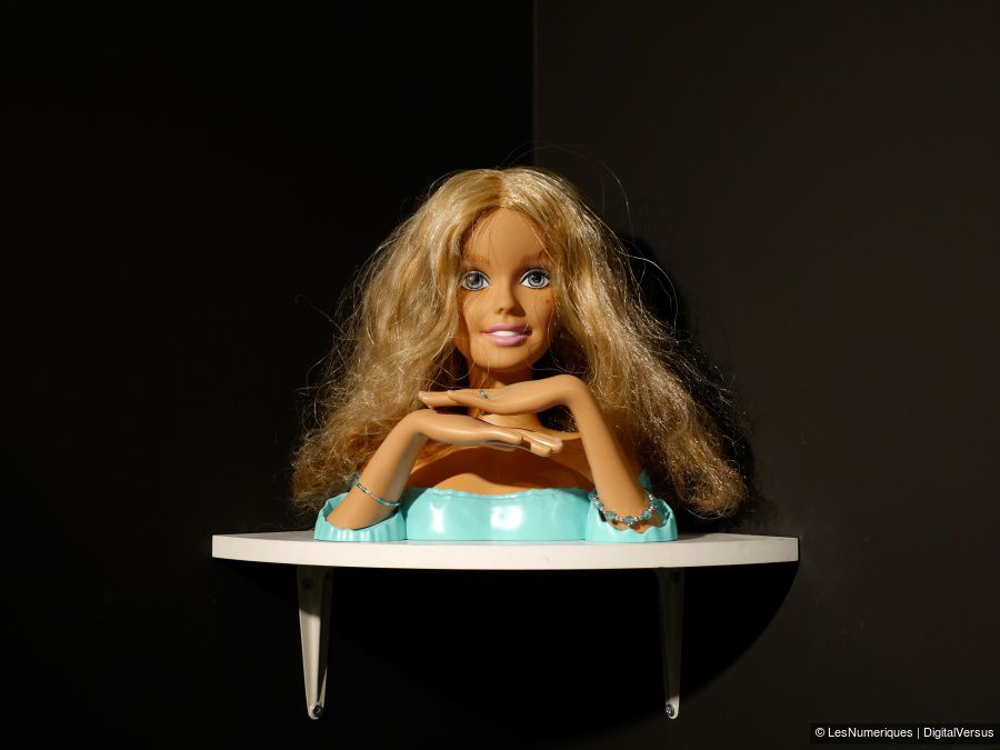 LumixGX8_barbie_20_30.jpg