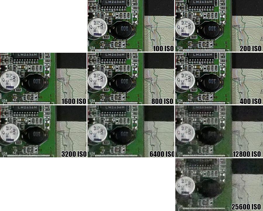 Panasonic_Lumix_GX8_ISO.jpg