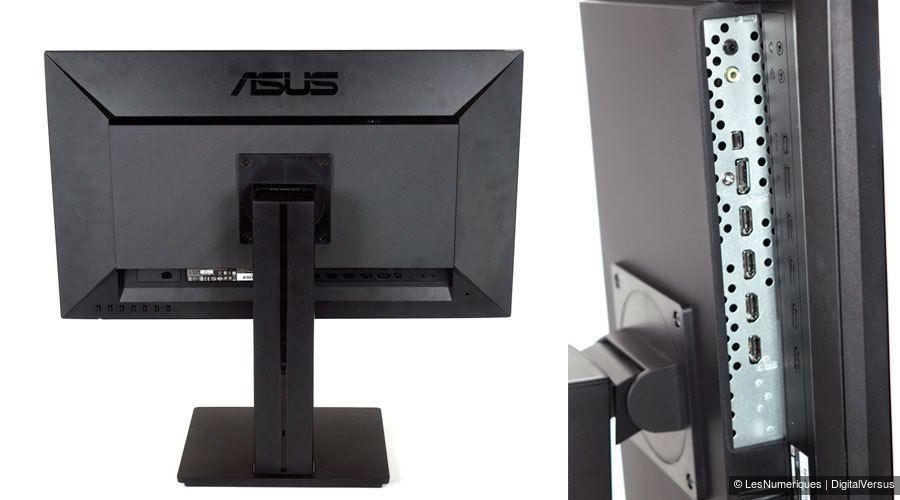 AsusPB279Q-4.jpg