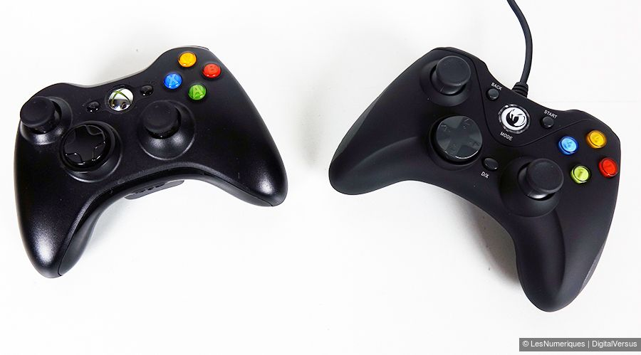 GC-100XF-vs-xbox.jpg