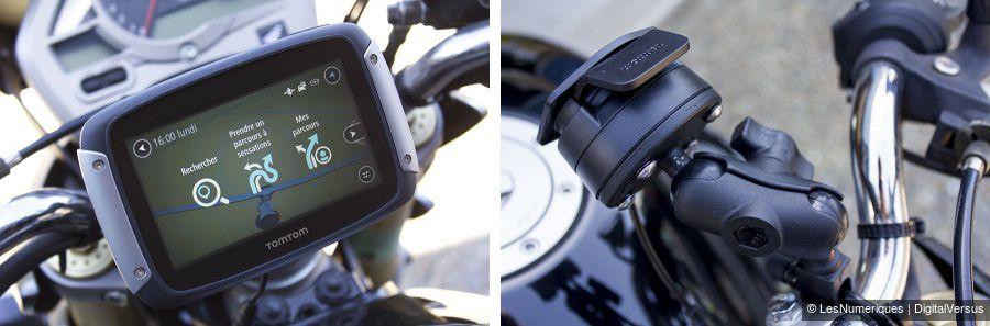TomTom_Rider-400_Test_01.jpg