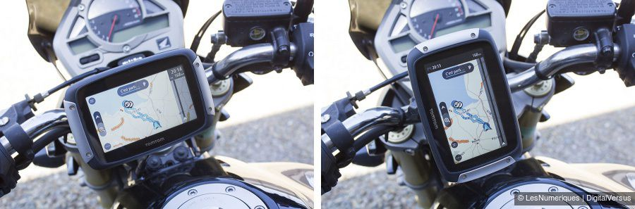 TomTom_Rider-400_Test_02.jpg