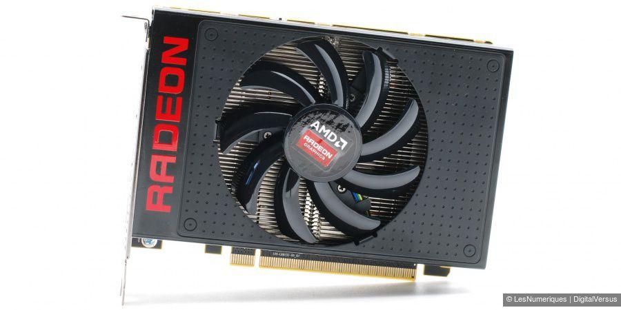 AMD_Radeon_R9_Nano_01.jpg