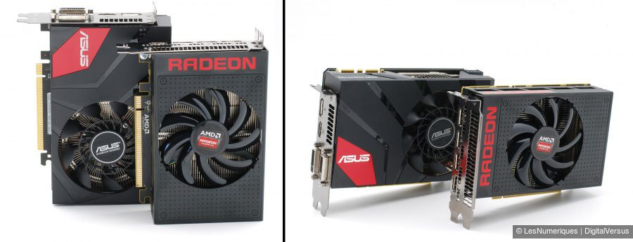 AMD_Radeon_R9_Nano_02.jpg