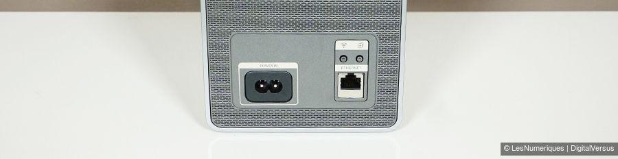 1_Connectique.jpg