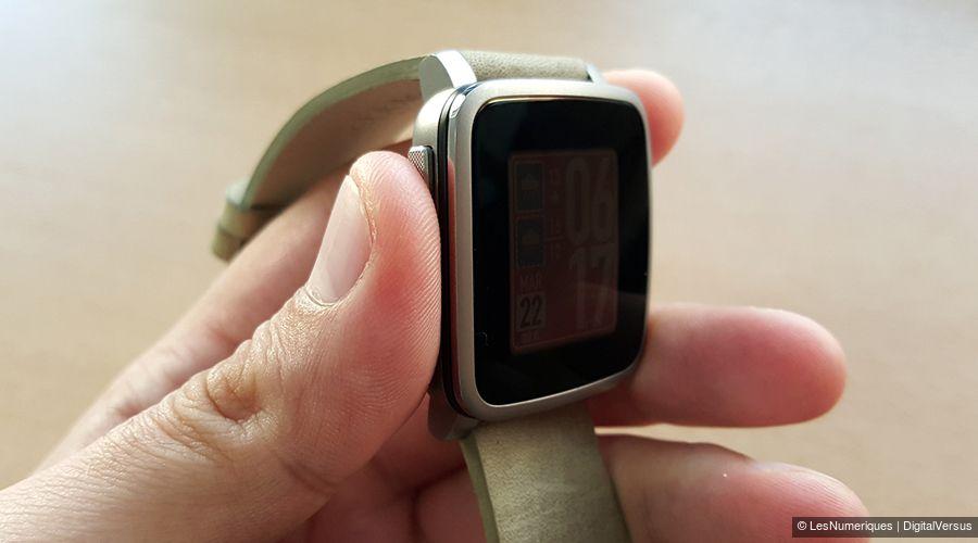 pebble-time-steel-bouton.jpg