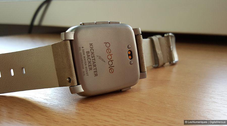 pebble-time-steel-dos.jpg