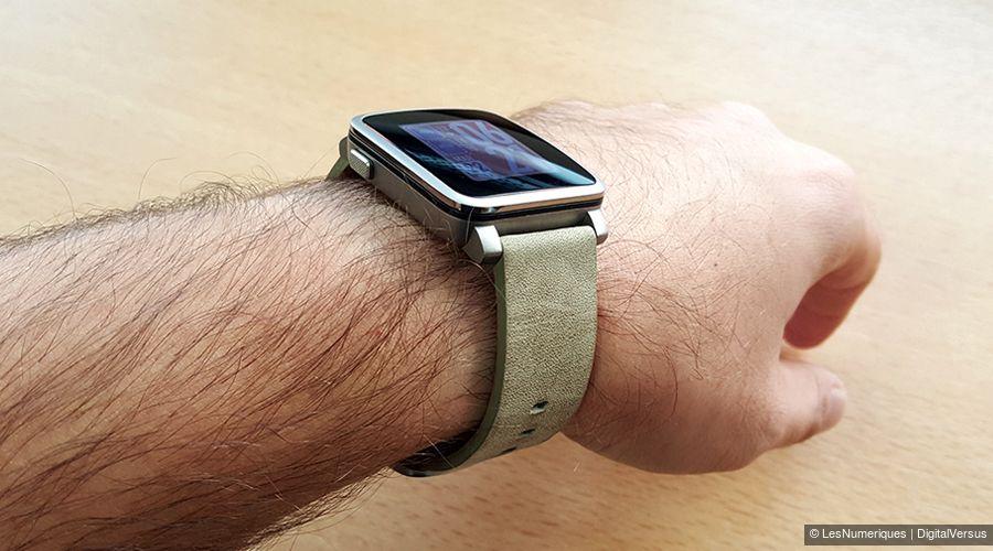 pebble-time-steel-profil.jpg
