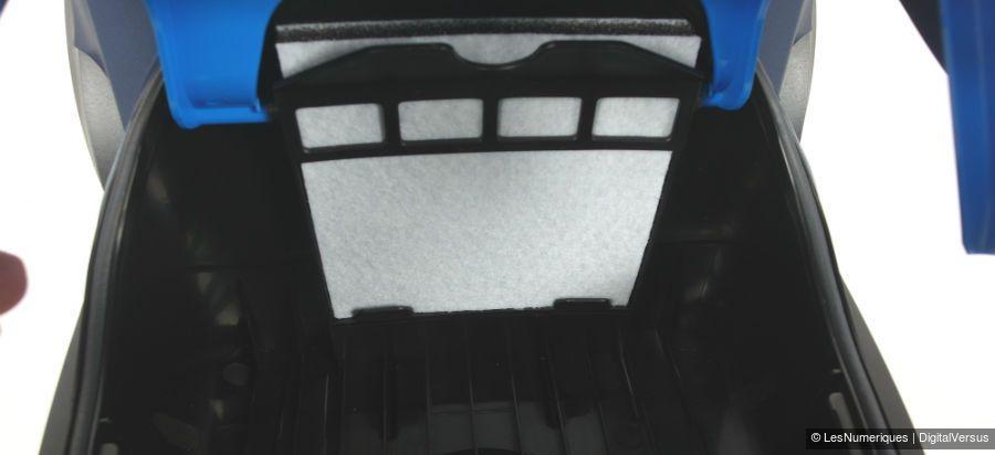 PhilipsPerformerParquet filtre avant moteur(1)