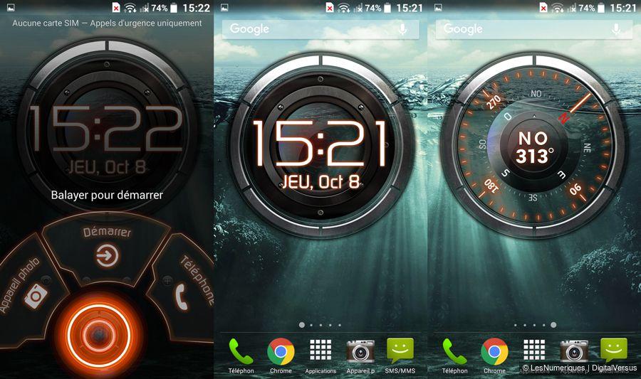torque-interface2.jpg