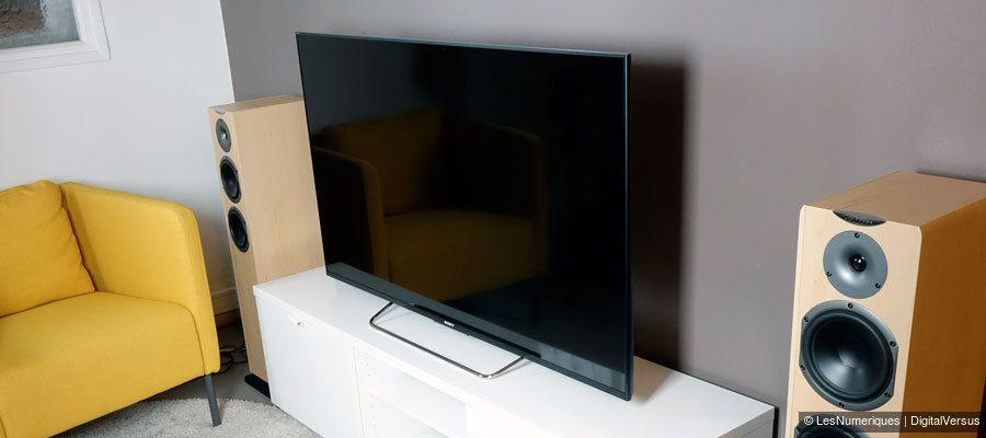 Sony-55W805C-14.jpg