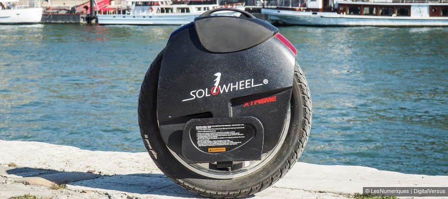 Solowheel_Xtreme_Test_LesNumeriques.jpg