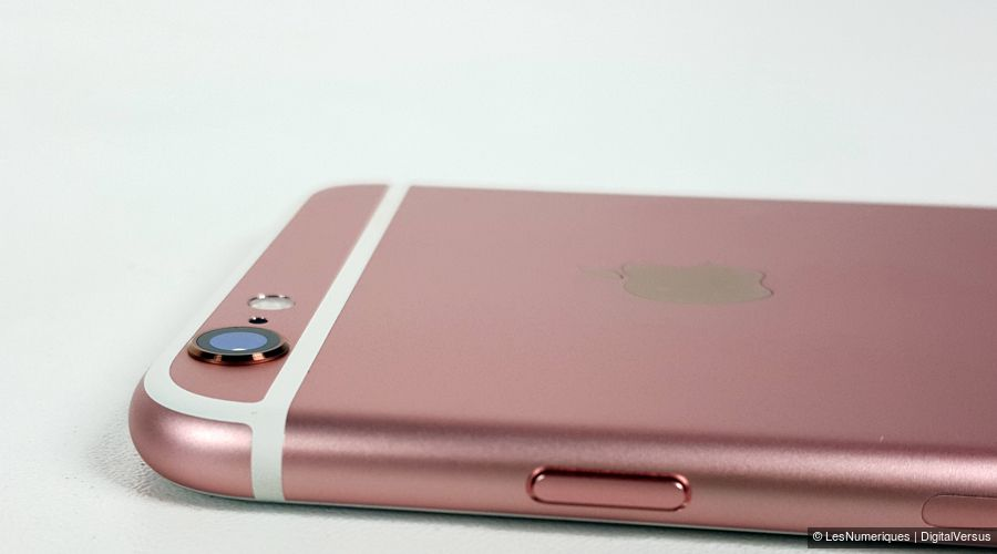 apple-iphone-6s-plus-capteur-profil.jpg