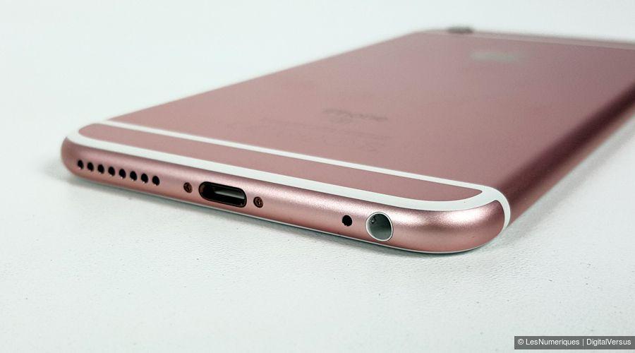 apple-iphone-6s-plus-jack.jpg