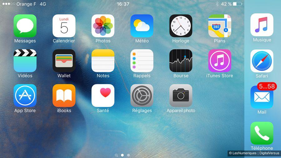 apple-iphone-6s-plus-os-paysage-1.jpg