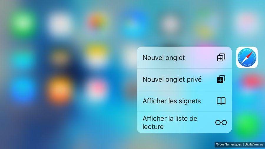 apple-iphone-6s-plus-paysage-3D-touch.jpg