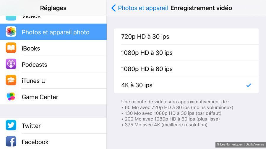 apple-iphone-6s-plus-photo-4K-setup.jpg