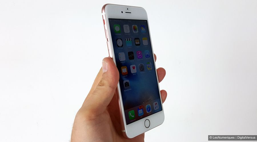 apple-iphone-6s-plus-ts-main.jpg