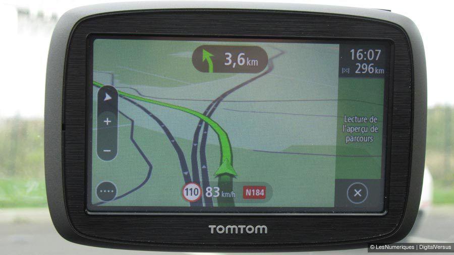 TomTom-GO40-route-WEB.jpg