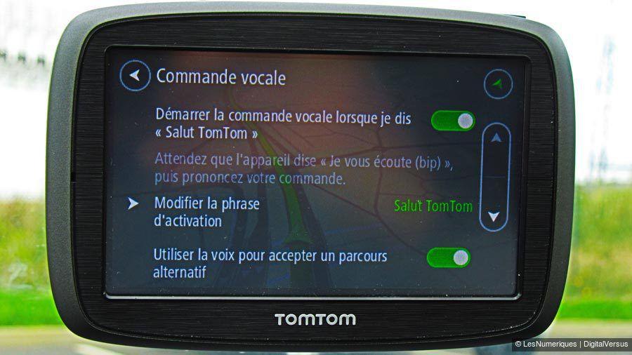 TomTom-GO40-Voice2-WEB.jpg