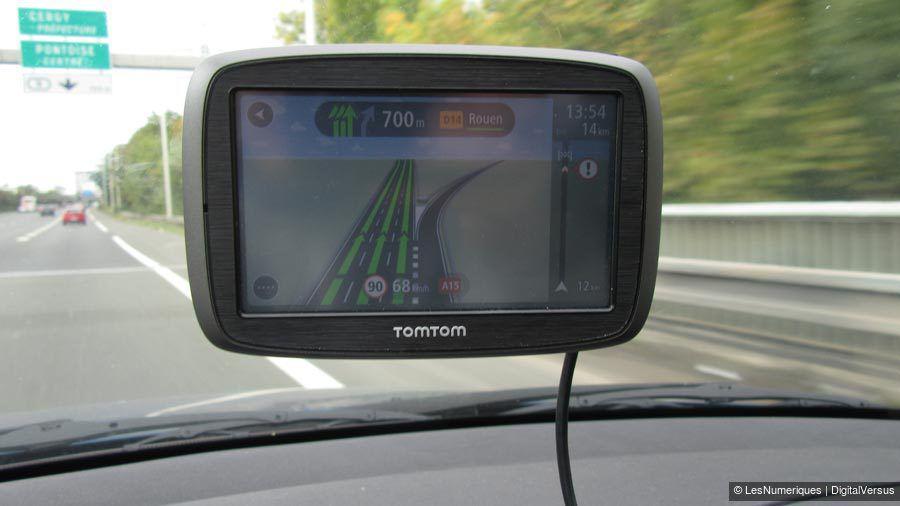TomTom-GO40-voiture-WEB.jpg