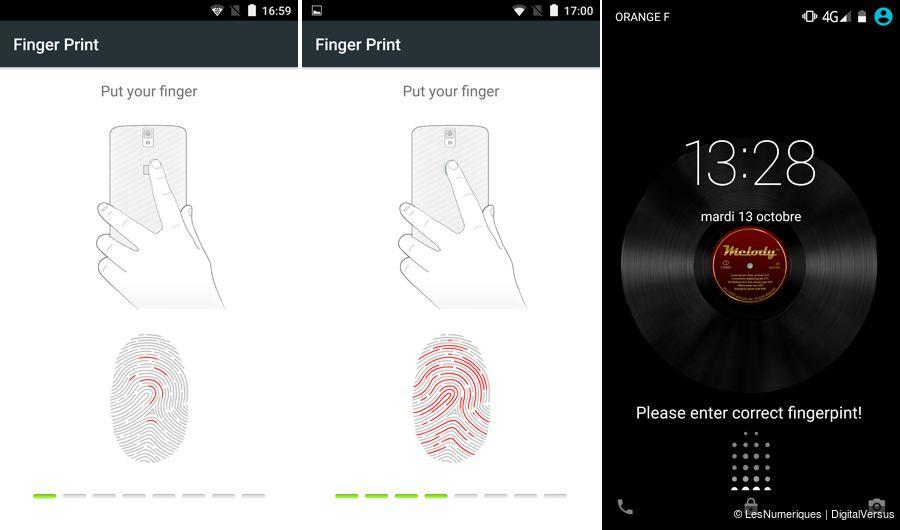 elephone-p8000-fingerprint-os.jpg