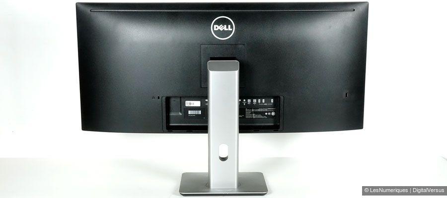 Dell-U3415W-4.jpg