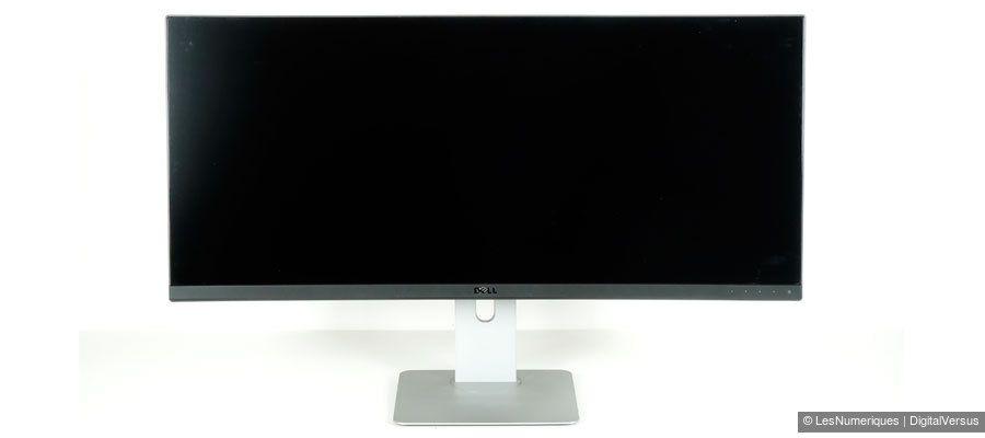 Dell-U3415W-6.jpg