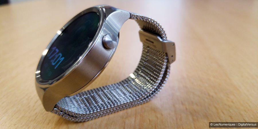 huawei-watch-bouton900.jpg