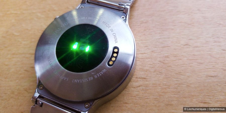 huawei-watch-capteur900.jpg