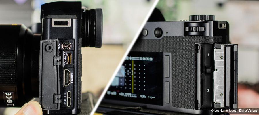 LeicaSL(Typ601)_produit_connecteurs_Test_LesNumeriques.jpg