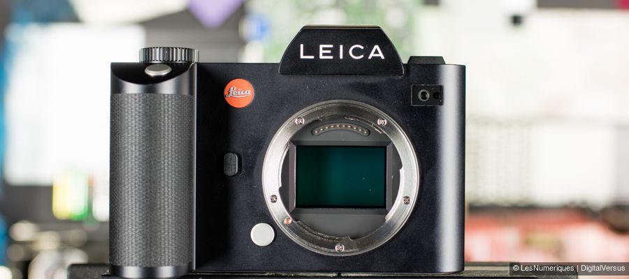 LeicaSL(Typ601)_produit_Test_LesNumeriques-7.jpg
