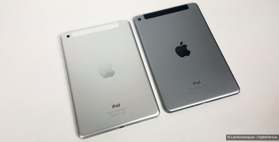 1_apple-ipad-mini-4-mini3-dos.jpg
