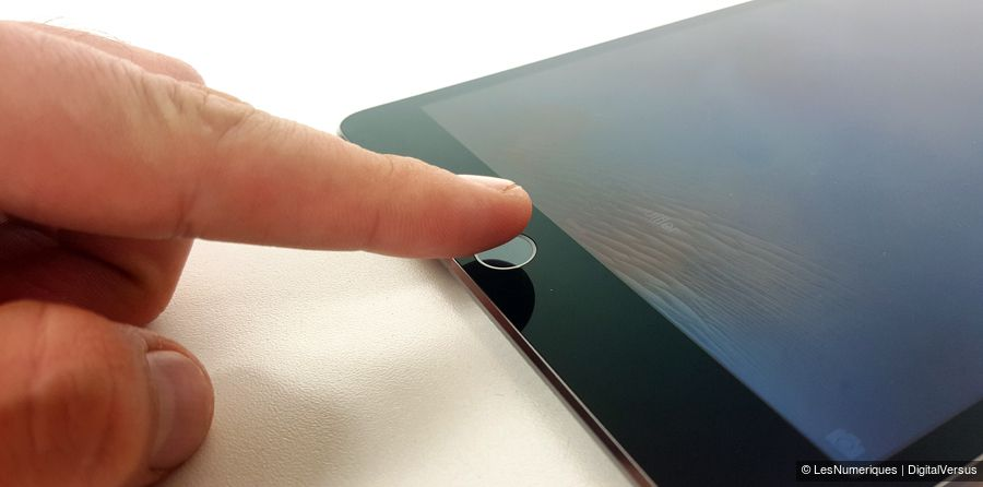 apple-ipad-mini-4-touchid.jpg