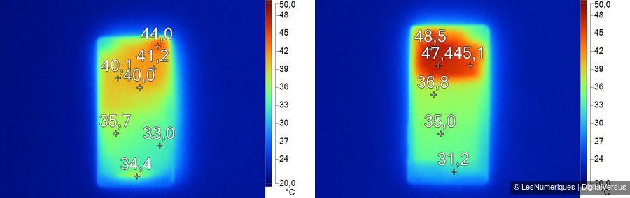 sony-xperia-z5-heat.jpg