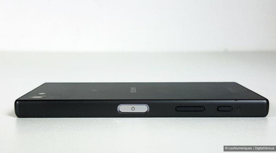 Sony xperia z5 compact digit profil(2)