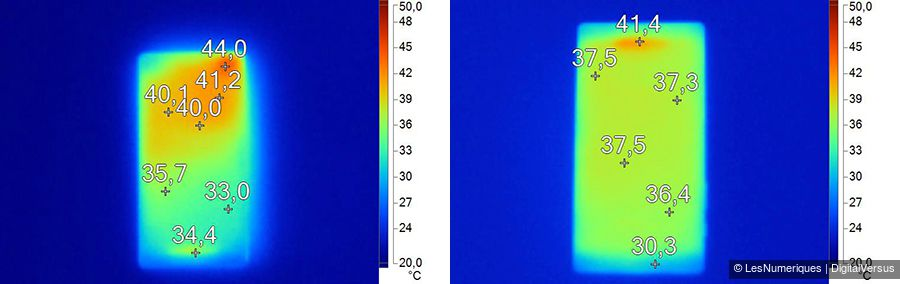 sony-xperia-z5-compact-heat.jpg