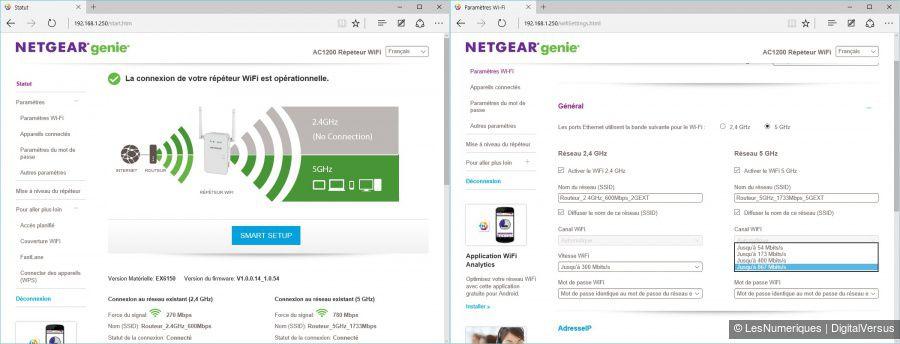 Netgear ex6150 01