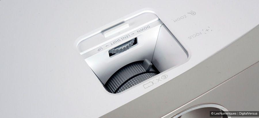 BenQ-W2000-d.jpg
