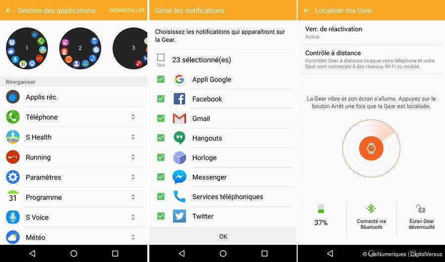 samsung-gear-s2-app1.jpg