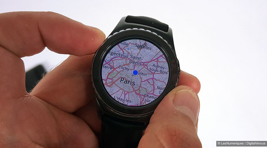 samsung-gear-s2-here-maps-base.jpg