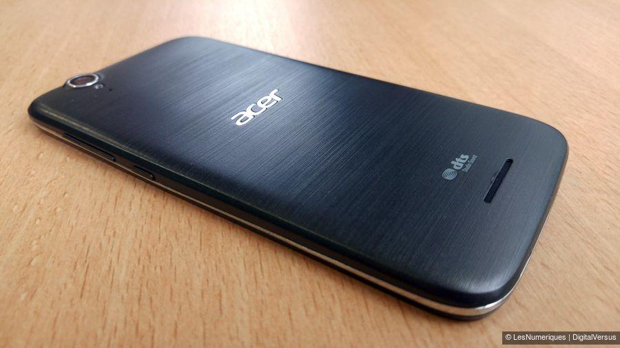 acer-z630-dos.jpg