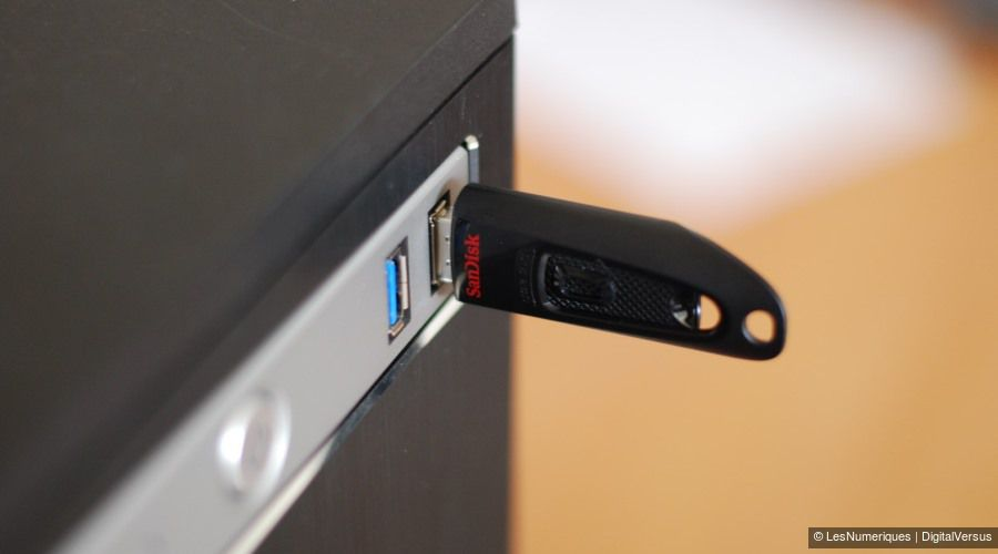 SanDisk Ultra 256GB 02