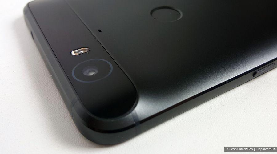google-nexus-6p-capteur.jpg