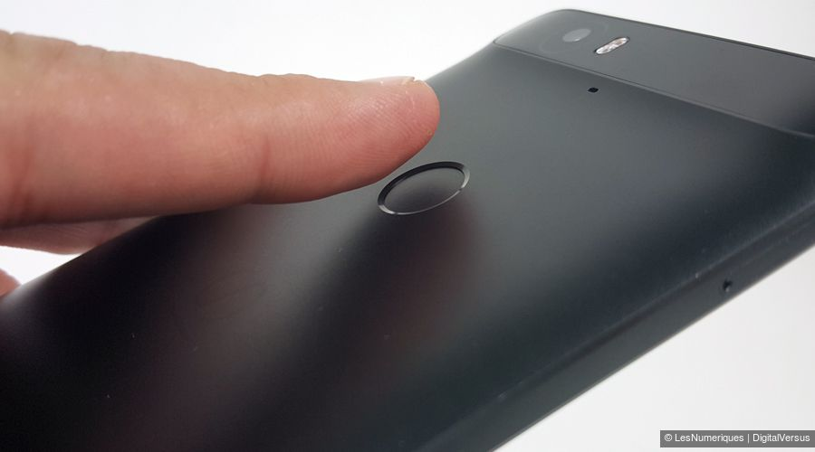 google-nexus-6p-fingerprint.jpg
