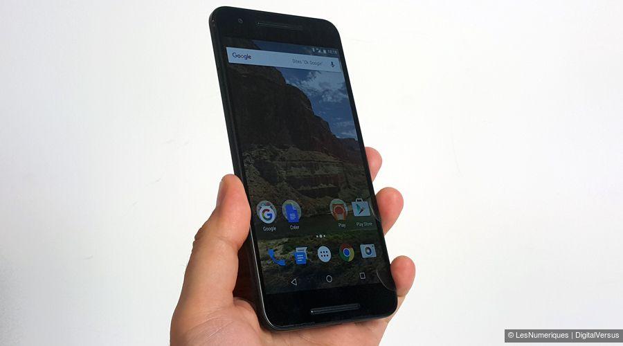 google-nexus-6p-main-tq.jpg