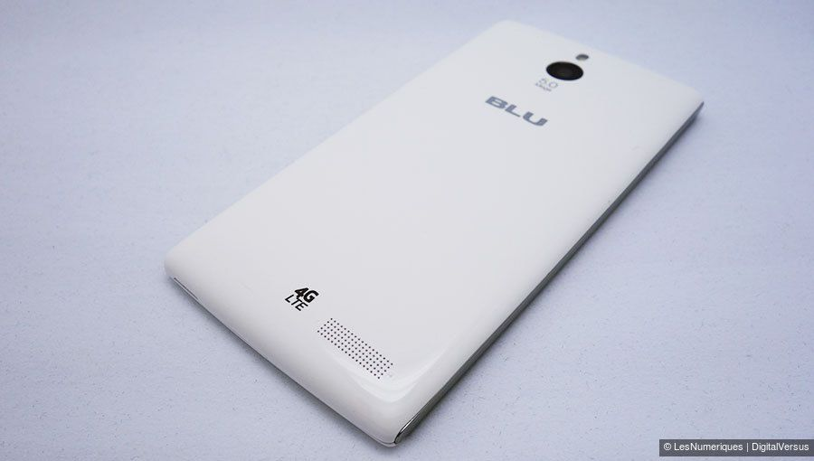 Test blu win jr lte 4