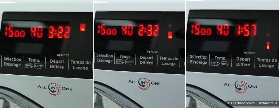DXA511AH temps lavage.jpg
