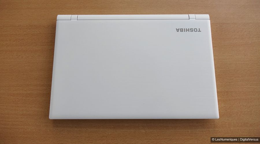 Toshiba Satellite8.jpg