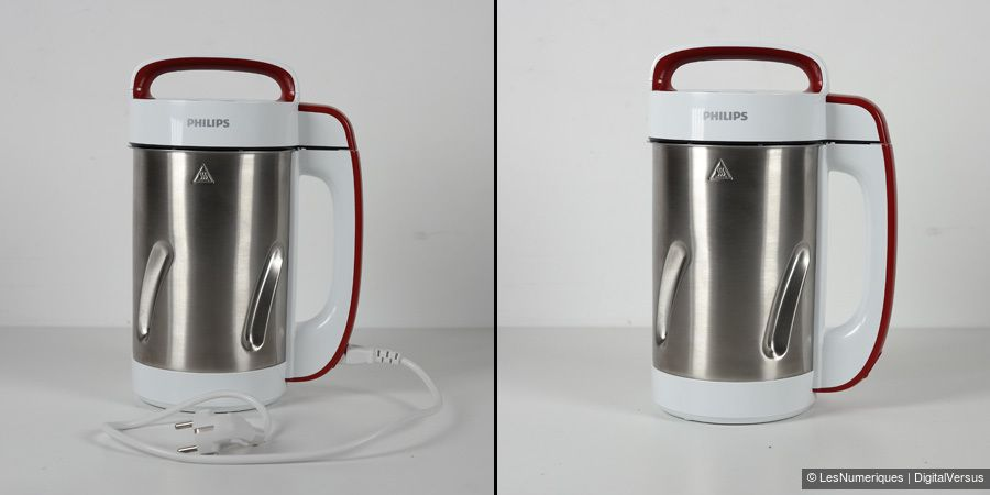 Viva Collection SoupMaker HR220080 cordon.jpg